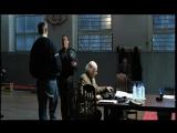 Михаил Ефремов - Чего вы ржете! (Отрывок из фильма 12)