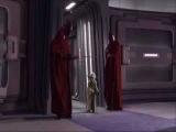 Star Wars - Facade