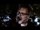 Cardiacs - Jibber and Twitch rehearsal (From SOME FAIRY TALES FROM THE ROTTEN SHED)