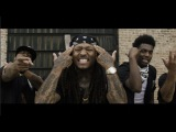 Montana Of 300 f J Real, TO3, $avage, No Fatigue -