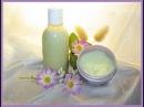Шампунь для поврежденных волос Shampoo for damaged hair and split ends