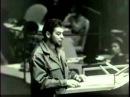 Перевод выступления Эрнесто Че Гевары (Che) перед Генеральной Ассамблеей ООН 11 декабря 1964.