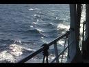 Морская прогулка с Крисом Ри: И ты моя любовь. Sea Trip with Chris Rea: «And You My Love»