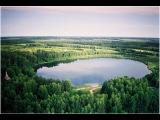 озеро СВЕТЛОЯР. Мифы и рифы the lake SVETLOYAR. Myths and reefs