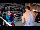 День боев: боксер против борца, Do4a против всех! [Качки в MMA 17]