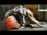 Paolo Fresu, Omar Sosa &amp Chet Baker - Blue Room