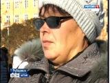 Вести Алтай 31.10.2016 2045