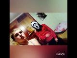 vvva_r_enik.l7 video