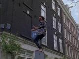 Oxxxymiron - Патимэйкер(Официальный клип)
