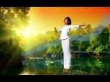 #Мантра #Ом (АУМ) Священный звук Вселенной