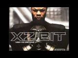 Xzibit - My Name ft. Eminem &amp Nate Dogg