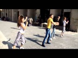 Farhod va Shirin - Yuragim (Official HD Clip 2013)