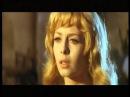 Анжелика - маркиза ангелов. (Часть 3/3) / Angelique, marquise des anges (1964)_3/3