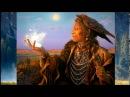 ШАМАНСКАЯ МУЗЫКА БАРАБАНЫ SHAMANIC MEDITATION MUSIC