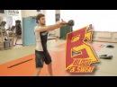 Круговая тренировка для общей выносливости rheujdfz nhtybhjdrf lkz j,otq dsyjckbdjcnb