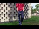Teenboy in shiny adidas superstar track pants trackies skinny gay boy HD 1