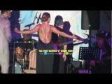 Hulya Avsar - Batsin Bu Dunya Canli HD