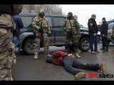 Новинка 2016! Бандитский боевик Новые Русские фильмы криминал боевик новинки 2015 2016