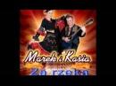 Marek i Kasia - Za rzeką