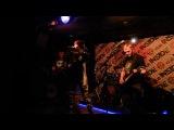 04.12/HMR в Й-Оле/MAIB|kick down/Inside (2)