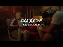 Olexesh - RUSSKI KANAK (prod. von Brenk Sinatra) [Official 4K Video]