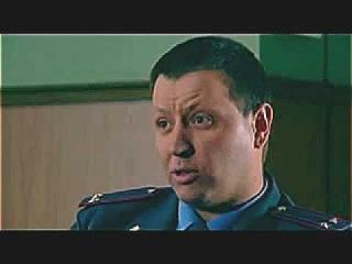 Стас Карпов дрючит УСБ