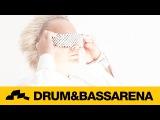 John B - Evolve (Official Video)