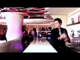DIRTY IMPACT vs. ROYAL XTC - Tom's Diner (OFFICIAL MUSIC VIDEO) (PH Electro Remix)