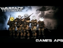 Warface - PVP | Путь воина 42 | КБ Док | AS50