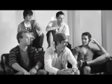 V Factory - V Factory - Nathaniel (Video)