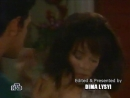 Любовь и тайны Сансет Бич - Анонс на НТВ 17