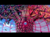 Alex Grey - Visionary Art Vlastur (Mix)