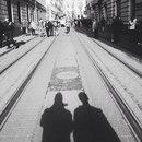 Виталий Сопер фото #30