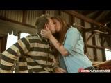 Maddy O'Reilly &amp Erik Everhard HD 1080, Ass Worship, Blowjob, All Sex, Porn 2014