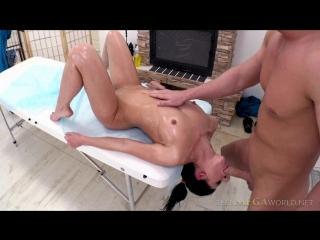 ольга колегова порно