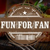 FunForFan - Больше, чем еда