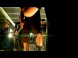 Voodoo Glow Skulls - Fire In the Dancehall