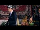 Bahriddin Zuhriddinov - Adashdim _ Бахриддин Зухриддинов - Адашдим (ver 2) (2qism)