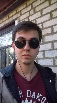 Кирилл Cыпченко