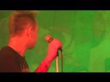 Пиво де Похмейло - 13.11.16 - презентация альбома МЫ СВОЕГО ДОПЬЕМСЯ (часть 2)