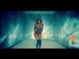 Filatov  Karas feat. Masha – Лирика (cover Сектор Газа) Премьера клипа 2016
