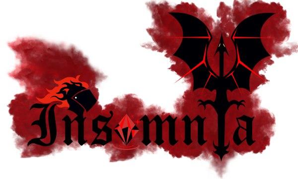 Revelation Online. Набор в гильдию Insomnia.