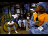 Mary J. Blige with Grand Puba - Whats The 411
