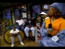 Mary J. Blige with Grand Puba - Whats The 411؟ (Yo! MTV Raps) - 1993