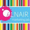 Alnair Marketing Lab - Веб | Реклама | Продакшн