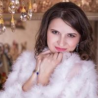 Аватар Катерины Смагиной