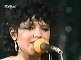 Matia Bazar - Solo Tu (Version En Espanol)