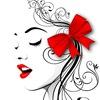 Womens-blog.ru
