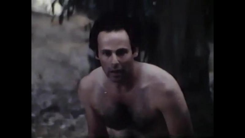 Дар дьявола / The Devil's Gift (1984)