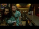 My Pie Racked - песенка дочерей Бакстеров из Последний настоящий мужчина